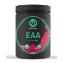 NP Nutrition – Next Level EAA 500g Tropical