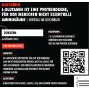 Big Zone L-Glutamin - 500g