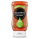 Callowfit Sauce Sweety Chili