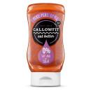 Callowfit Sauce Peri-Peri Style