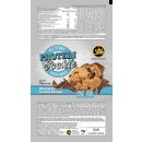 ALL STARS Protein Cookie Chocolate Cookie Dough