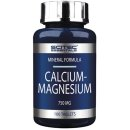 Scitec Calcium-Magnesium