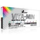 Olimp Vita-Min Multiple Sport - 60 Kap