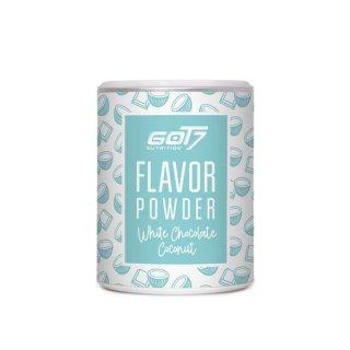 GOT7 Flavor Powder 150g