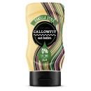 Callowfit Sauce Sweet Vamilla Style