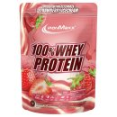 Ironmaxx 100% Whey Protein Special Edition - 500g Beutel