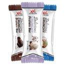 XXL Nutrition Delicious Crunchy Protein Bar