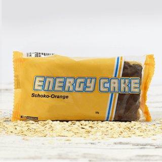 Schoko-Orange